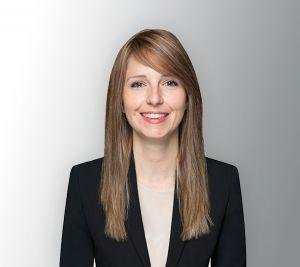 Marie-Louise Dietrich
