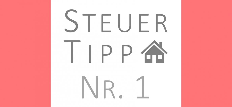 Steuertipp1