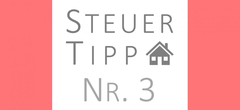 steuertipp3