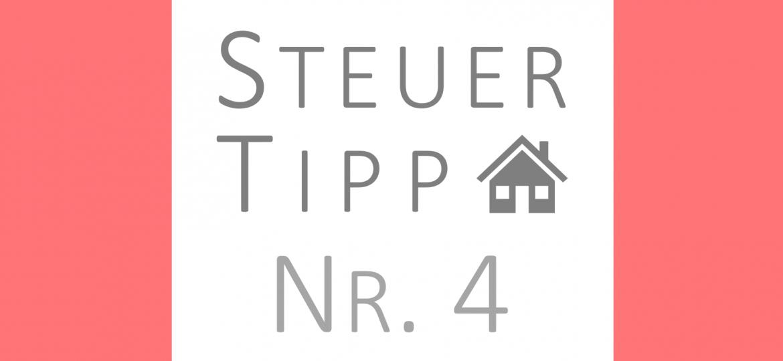 steuertipp4