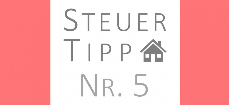 steuertipp5