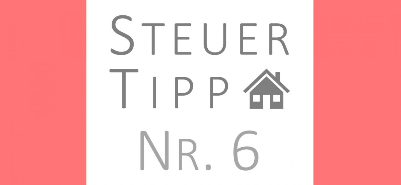 steuertipps6