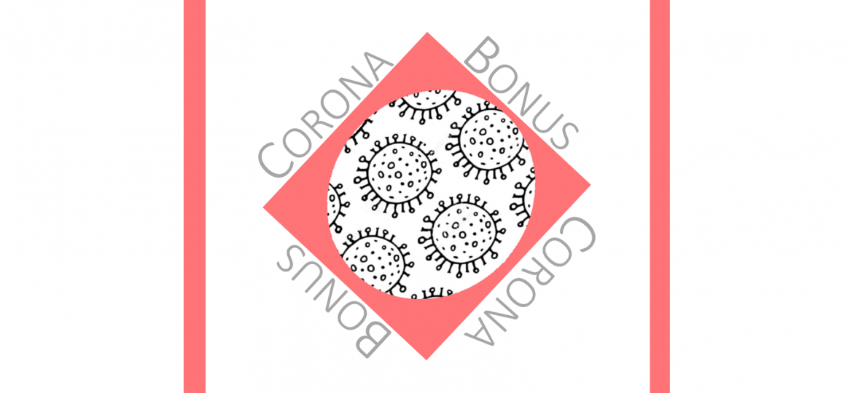 coronabonus