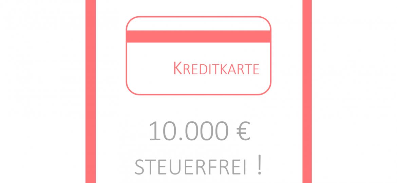 10000eurokreditkarte