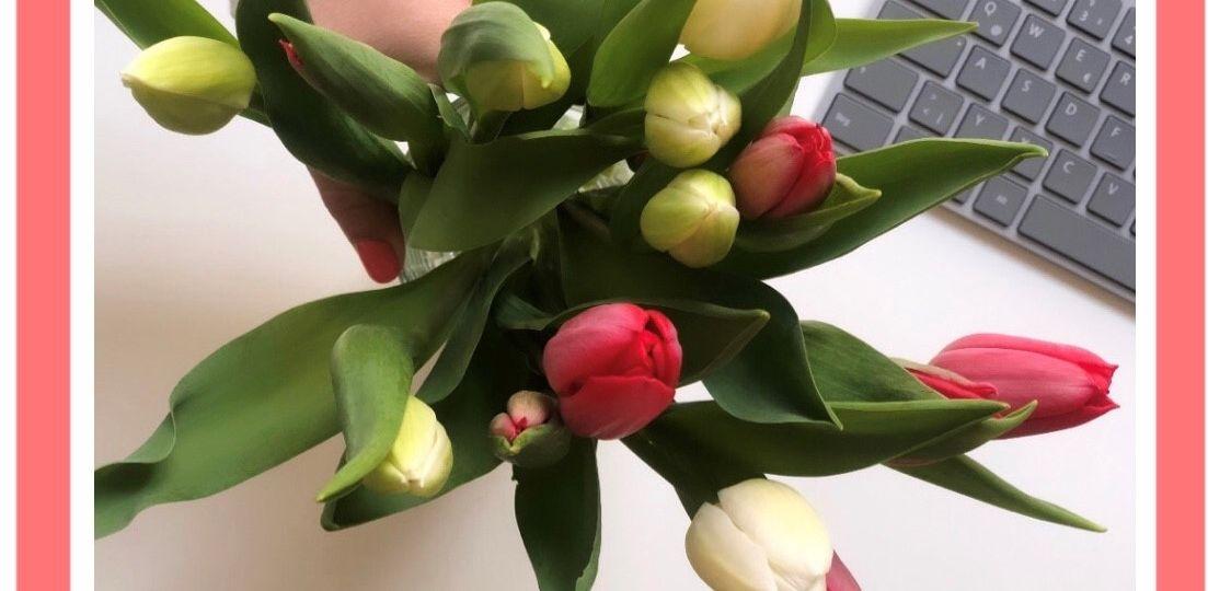 Blumen steuerlich absetzen